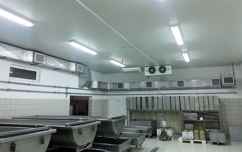 κεντρικός κλιματισμός, κεντρικές κλιματιστικές μονάδες, απορρόφηση επαγγελματικών κουζινών, εγκαταστάσεις θέρμανσης, κλιματισμός επαγγελματικών χώρων, εξαερισμός επαγγελματικών χώρων, βιομηχανικός εξαερισμός