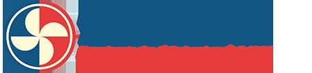 sakellaris-logo